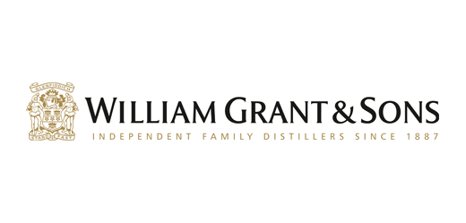williamgrant logo